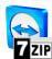 Tv 7ze